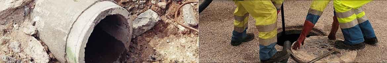 depannage-assainissement-les-lilas