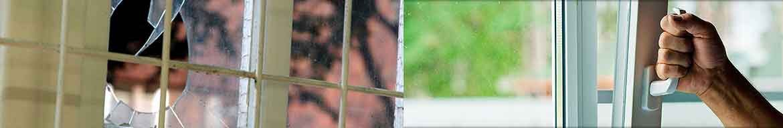 depannage-vitrerie-noisy-le-sec