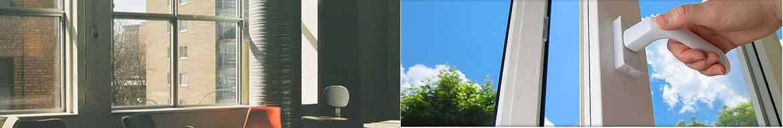 depannage-vitrerie-saint-maurice